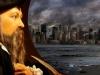 Prezicerile socante ale lui Nostradamus pentru 2019. Cum va fi afectata omenirea? FOTO
