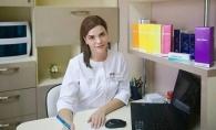 Scapa de riduri cu o singura injectare! Medicul dermatolog, Diana Munteanu iti spune cum sa alegi intre botox si acidul hialuronic - VIDEO
