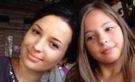 Nicoleta, fiica Doinei Sulac, a avut parte de o surpriza emotionanta! Iata ce a primit adolescenta - VIDEO