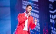 "Adrian Ursu, despre destinatia sa de vis: ""Sunt gata sa cant gratuit acolo daca voi fi invitat!"" - VIDEO"