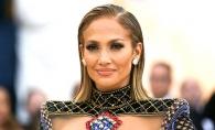 Jennifer Lopez, data in judecata pentru ca a postat o fotografie pe Instagram. Despre ce este vorba? FOTO