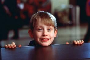 """Averea incredibila pe care o are in prezent Kevin din """"Singur acasa"""". Macaulay Culkin a castigat o suma infima pentru celebrul rol - FOTO"""