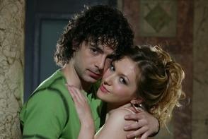 Iti mai amintesti de Dan Bordeianu, actorul din telenovelele romanesti? Vezi cat de mult s-a schimbat - FOTO