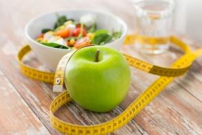 Dieta pegan, noul trend din 2019! Afla ce presupune acest regim ce promite siluete perfecte - FOTO