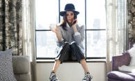 Meghan Markle, cea mai bine imbracata personalitate din lume in 2018! Iata cum a evoluat stilul ei vestimentar - FOTO