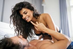4 motive pentru care barbatii insala. Nu intotdeauna partenerele sunt de vina - FOTO
