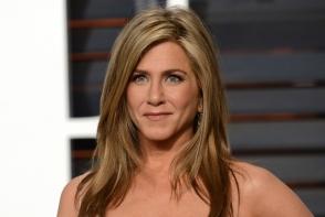 Jennifer Aniston recomanda! Aceasta este dieta ideala pentru sarbatori, secretul unei siluete perfecte - FOTO