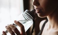 Hidratarea- cheia unui mod de viata sanatos. 7 moduri practice in care poti bea mai multa apa - FOTO