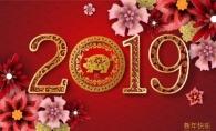 Zodiac Chinezesc 2019! Afla ce oportunitati si schimbari importante pregateste noul an pentru toti nativii