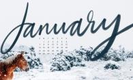 Horoscop 31 decembrie 2018 - 6 ianuarie 2019. Este un start colosal al anului pentru unele semne din zodiac