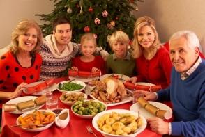 Ce mancam de revelion, pentru a avea noroc cu carul? Un aliment este total interzis pe masa de sarbatoare - FOTO