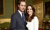 Daca ramanea cu el, Kate nu mai ajungea Ducesa de Cambridge. Cine e fostul ei iubit? FOTO