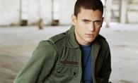 """Cum arata in prezent starul din """"Prison Break""""? Detaliul cutremuratoare din viata lui Wentworth Miller - FOTO"""