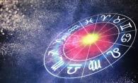 Horoscop ianuarie 2019. Iata cele trei zodii care vor avea o luna de cosmar - FOTO