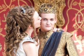 """Regele Joffrey, starul din """"Game of Thrones"""", a renuntat la actorie! Iata care este motivul si cum arata el in prezent - FOTO"""